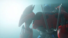 360px-Rebellion prime sees the light