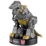Attacktix Grimlock