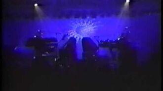 BotCon '97 - 11 - Vince DiCola - Death of Optimus Prime
