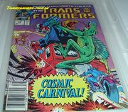 Marvel-Comic-no-44