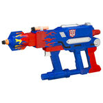 Movie OptimusPrime RPBlaster