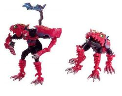 RID Slapper Toy