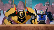 Transformers RID 2015 S01 E01 Tank Engine mp4 00F923IOL
