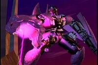 Megatronbwspidersgame