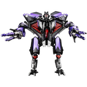 Rotf-skywarp-toy-voyager-1