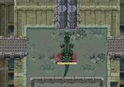 Rise of the Dark Spark 3DS Grimlock