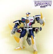 Transformers-botcon-2010-sky-byte-3 1273029439