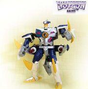 Transformers-botcon-2010-sky-byte-3 1273029439