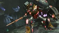 Foc-grimlock-game-sword11