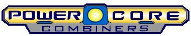 LogoPowerCoreCombiners