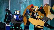 Transformers RID 2015 S01 E01 Tank Engine mp4 0KNUILHPL