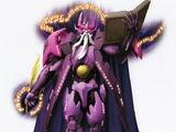 Alpha Trion (Prime)