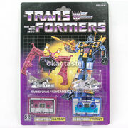 G1-ratbat&frenzy-toy-pack