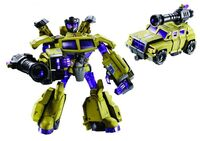 Tfa-swindle-toy-deluxe