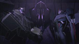 Armada screenshot 12