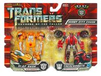 Rotf-windycitychase-toy-scout-pack