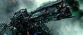 Transformers-4-age-of-extinction-still-lockdown-head-cannon.jpg