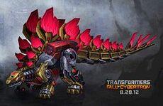 300px-Snarl foc