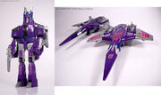 G1Cyclonus toy