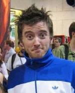ShaneMcCarthy