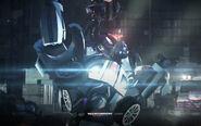 Transformers-universe-desktop-wallpaper-6-1440x900 1382733598