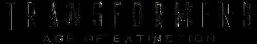 500px-TransformersAgeOfExtinctionLogoDarkOnLight