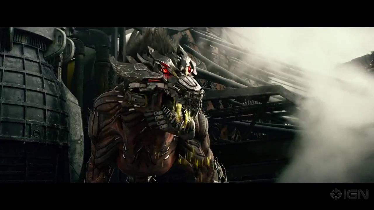cybertronic wolves | teletraan i: the transformers wiki | fandom