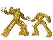 Rotf-goldoptimusprimeandgoldmegatron-game-1