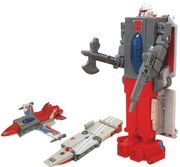 G1 Broadside toy