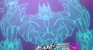 Image of Ultra Magnus