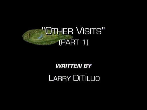 File:OtherVisits1 title.jpg