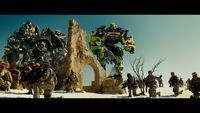 Rotf-autobots-film-egypt-1