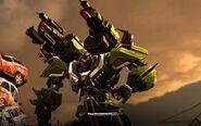 Transformers-universe-desktop-wallpaper-8-1440x900