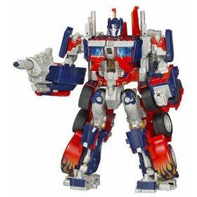 Automorph prime