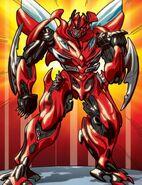 Dotm-mirage-comic-2