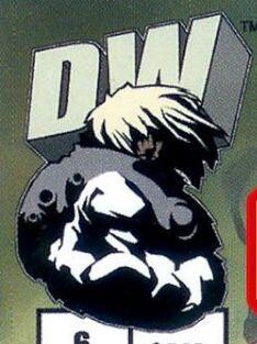 Dreamwave-logo