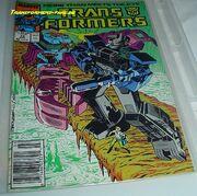 Marvel-Comic-no-38
