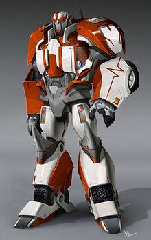 300px-PrimeRatcht