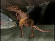 Dinobotmodobestia