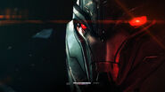 Transformers-universe-desktop-wallpaper-2-1600x900