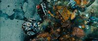 Dotm-Ironhide-film-rusting