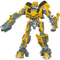 Movie RobotReplica Bumblebee