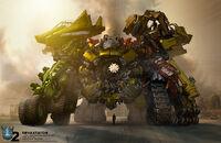 Rotf-devastator-concept-1