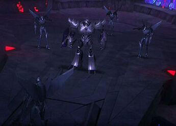 350px-Armada-clonessurroundMegatron