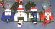 Blocktown-rescue