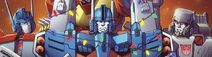IDW-December-2015-Transformers-Christmas
