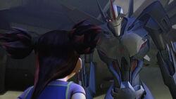 Transformers.Prime.Beast.Hunters.S03 E06.Chain.of (15)