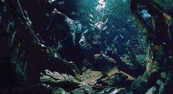 Rotf-tomboftheprimes-film-entrance