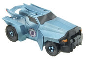 TRANSFORMERS-ROBOTS-IN-DISGUISE-2015-LEGION-STEELJAW-Vehicle