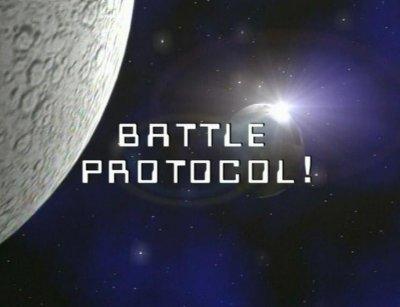 File:Battle Protocol Title Card.JPG
